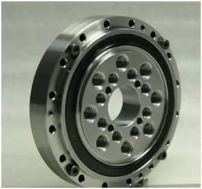 harmonic reducer bearing