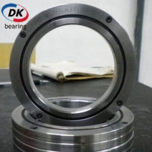 RB4510-45x70x10mm-Crossed Roller Bearing