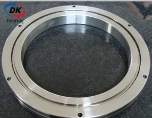 RB16025-160x220x25mm-Crossed Roller Bearing