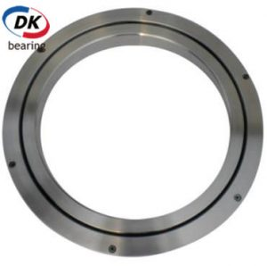 Advantages of high-precision cross roller bearings