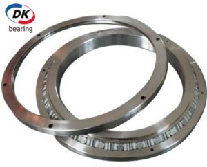 RB8016-80x120x16mm-Crossed Roller Bearing