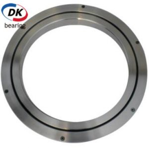 RB60040-600x700x40mm-Crossed Roller Bearing