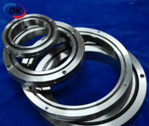RB11012-110x135x12mm-Crossed Roller Bearing