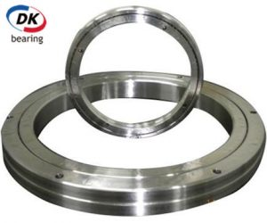 RB11015-dxDxB:110x145x15mm-Crossed Roller Bearing