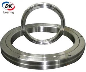 RE24025-240x300x25mm-Crossed Roller Bearing