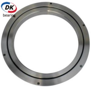 RE50040-500x600x40mm-Crossed Roller Bearing