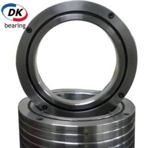 RE30040-300x405x40mm-Crossed Roller Bearing