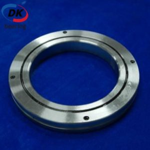 RB25025-250x310x25mm-Crossed Roller Bearing