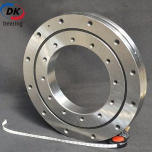 XSU080188-Crossed Roller Bearing