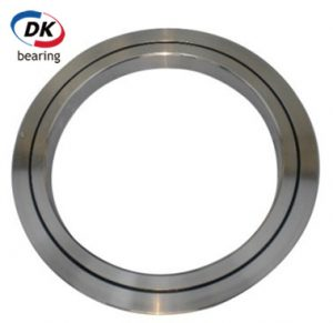 CRBH25025A-Crossed Roller Bearing