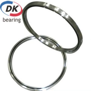 RA11008-110x126x8mm-Crossed Roller Bearings