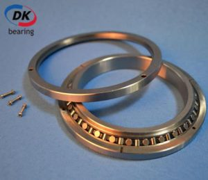 RB6013-60x90x13mm-Crossed Roller Bearing