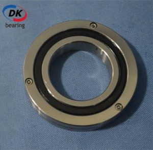 CRB3010-Crossed Roller Bearing