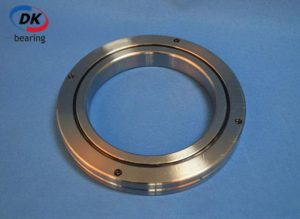 RB50040-500x600x40mm-Crossed Roller Bearing