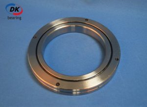 CRBC12025-Crossed Roller Bearing