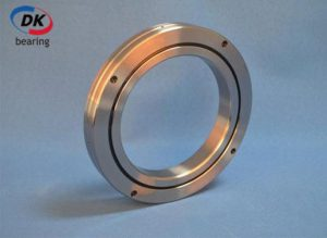 RB40040-400x510x40mm-Crossed Roller Bearing