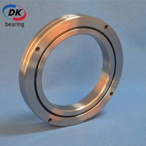 CRB50050-Crossed Roller Bearing