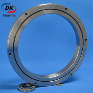 RA10008-100x116x8mm-Crossed Roller Bearings