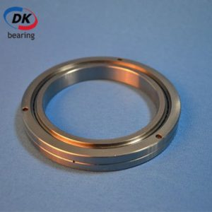 CRB40070-Crossed Roller Bearing