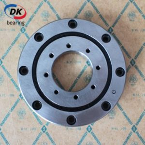 RU66-35x95x15mm-Crossed Roller Bearing