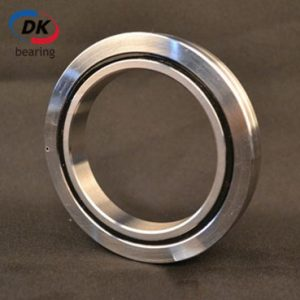 CRBH258A-25x41x8mm-Crossed Roller Bearing