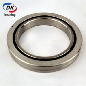 CRBH15025A-Crossed Roller Bearing