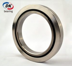 CRBH20025A-Crossed Roller Bearing