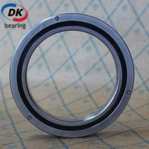 RB10016-100x140x16mm-Crossed Roller Bearing
