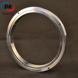 RE25025-250x310x25mm-Crossed Roller Bearing