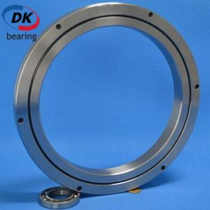 RE25040-250x355x40mm-Crossed Roller Bearing