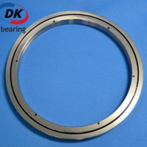 RE11012-110x135x12mm-Crossed Roller Bearing