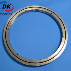 RE20025-200x260x25mm-Crossed Roller Bearing