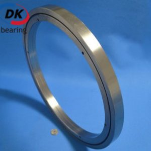 RE40035-400x480x35mm-Crossed Roller Bearing