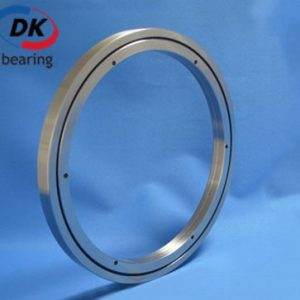 RE60040-600x700x40mm-Crossed Roller Bearing