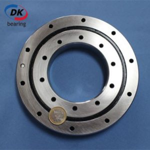 RU445-350x540x45mm-Crossed Roller Bearing