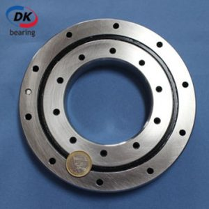 RU148-90x210x25mm-Crossed Roller Bearing