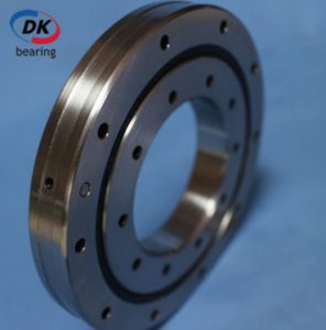 RU178X-115x240x28mm-Crossed Roller Bearing
