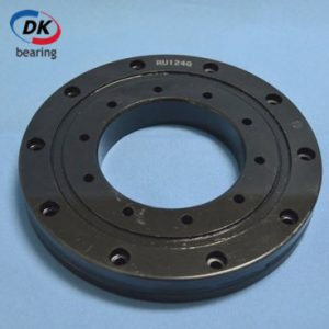 RU445G-350x540x45mm-Crossed Roller Bearing