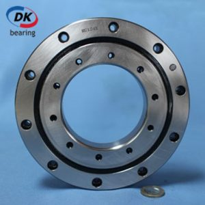 RU228G-160x295x35mm-Crossed Roller Bearing