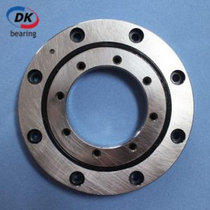 RU297X-210x380x40mm-Crossed Roller Bearing