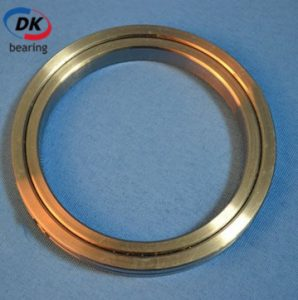 SX011860-300x380x38mm-Crossed Roller Bearing