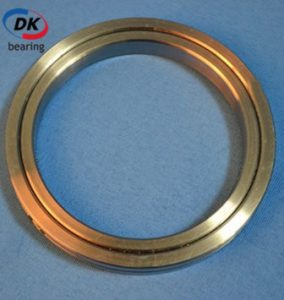 SX011880-400x500x46mm-Crossed Roller Bearing