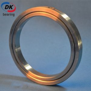 SX0118/500-Crossed Roller Bearing