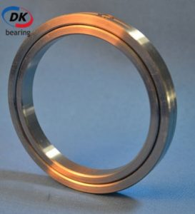 SX011848-240x300x28mm-Crossed Roller Bearing