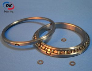 SX011868-340x420x38mm-Crossed Roller Bearing