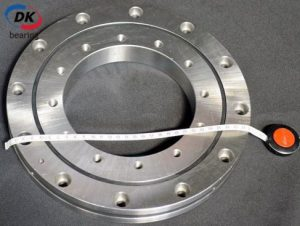 XSU080168-Crossed Roller Bearing