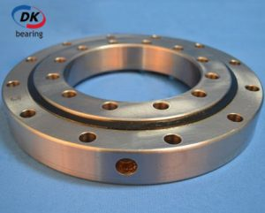 XU080149-Crossed Roller Bearing