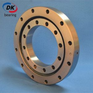 XU160260-191x329x46mm-Crossed Roller Bearing