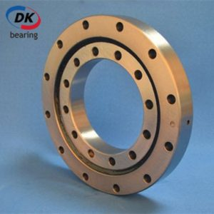 XU050077-40x112x22mm-Crossed Roller Bearing