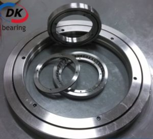 RE11015-110x145x15mm-Crossed Roller Bearing